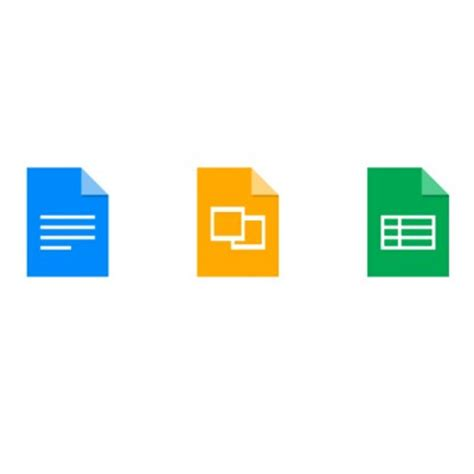The google resume free download