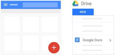 Download PDFePub The Google Resume Free eBooks PDF