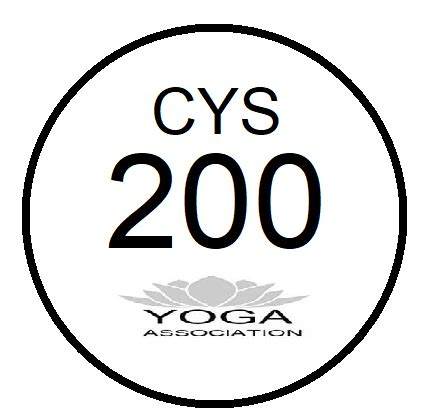 Research paper on yoga